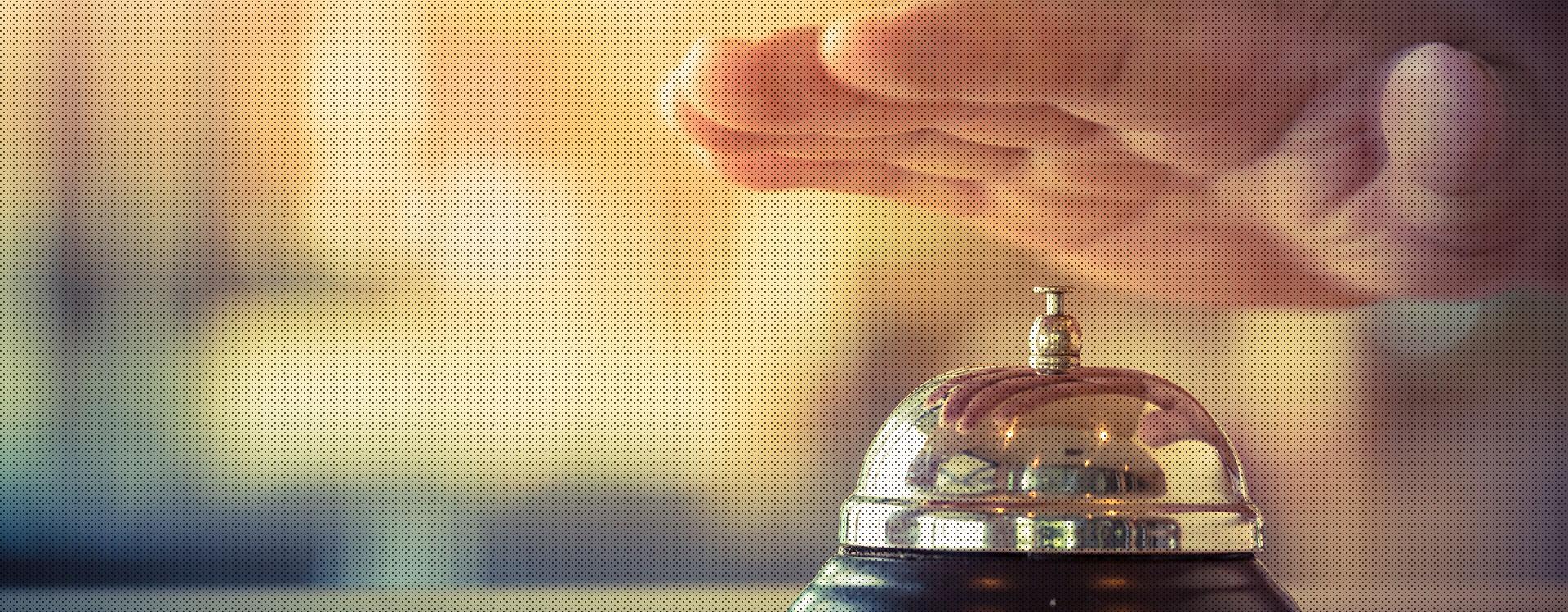 TMH, votre expert 360 en gestion hôtelière